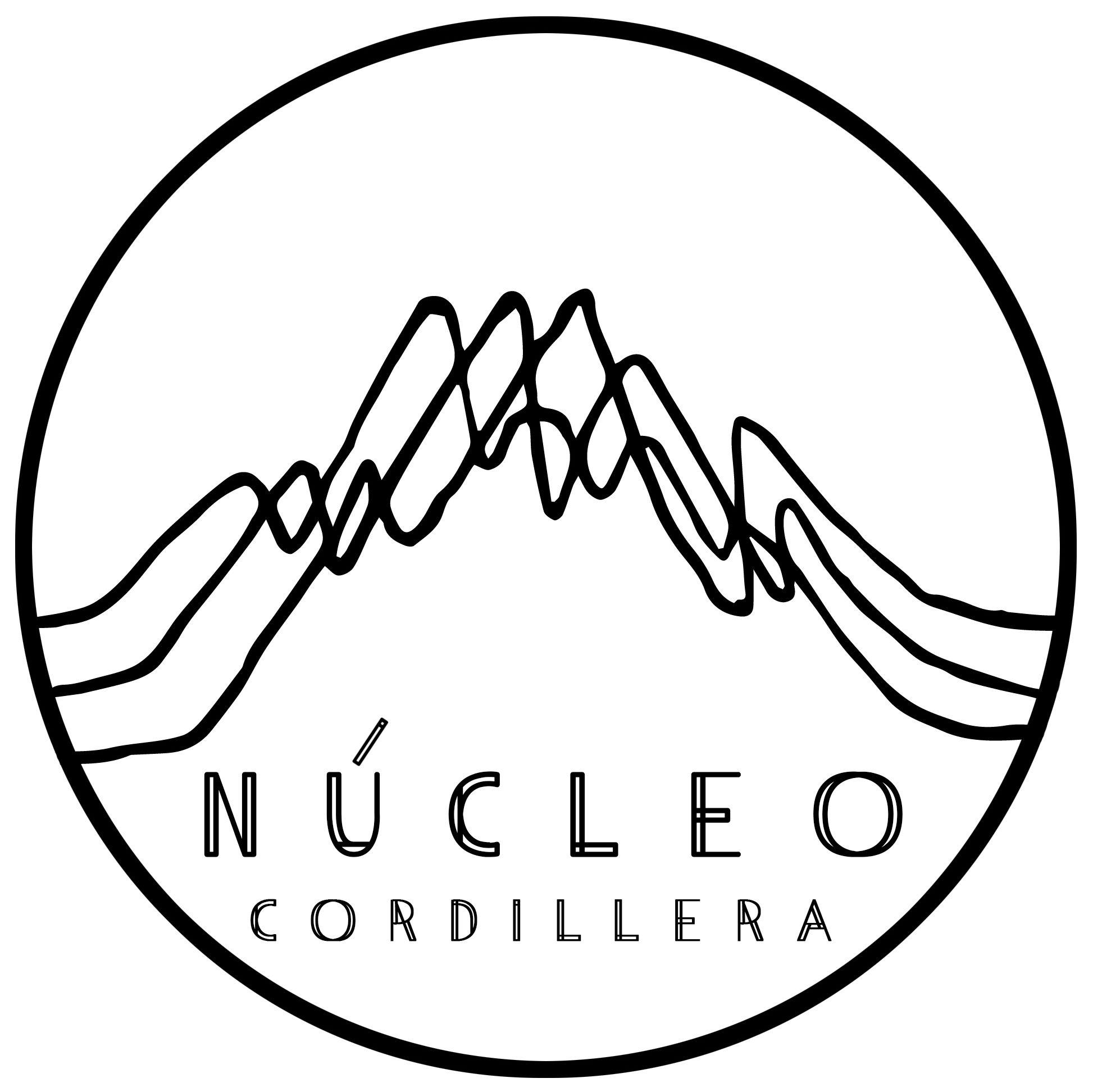 Núcleo Cordillera